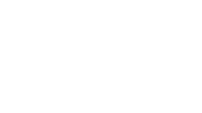 FOCUS-ANALYTICS-Logo