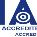 Benefits of being an accredited Laboratory for ISO/IEC 17025